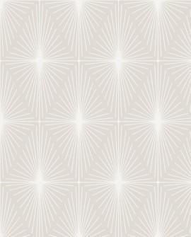 Papier peint Lutèce Eclipse Starlight Beige FD23822