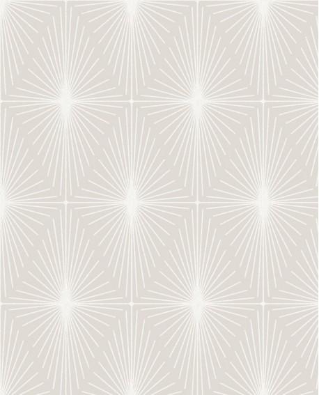 Papier Peint Lutece Eclipse Starlight Beige Fd23822