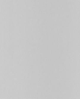 Papier peint Casadeco Toile de Jouy Fontainebleau Uni Bleu opale FONT22906115