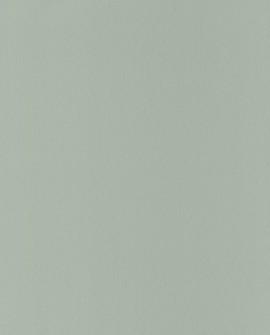 Papier peint Casadeco Toile de Jouy Fontainebleau Uni Vert menthe FONT80657236