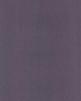 Papier peint Casadeco Toile de Jouy Fontainebleau Uni Prune FONT81585201