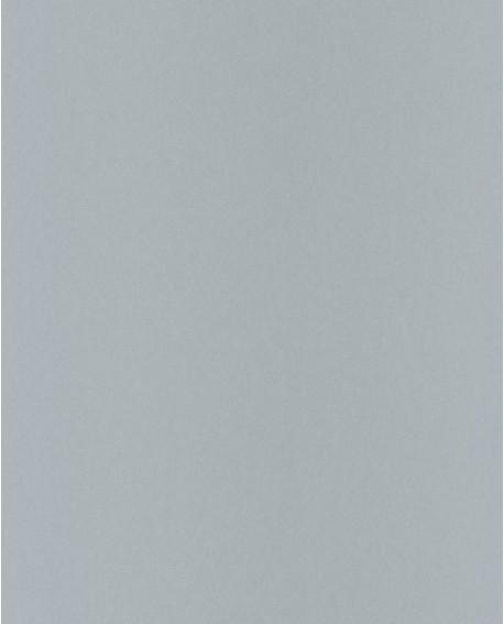 Papier peint Casadeco Toile de Jouy Fontainebleau Uni Bleu FONT81586103