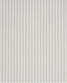 Papier peint Casadeco Alice & Paul Rayure fine Gris AEP18899101