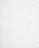 Papier peint Casadeco Alice & Paul Etoiles bleu AEP28056522