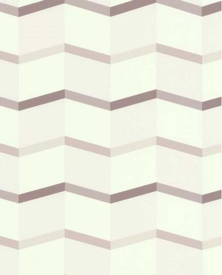 papier peint lut ce bensimon angles graphiques naturel 51172706. Black Bedroom Furniture Sets. Home Design Ideas