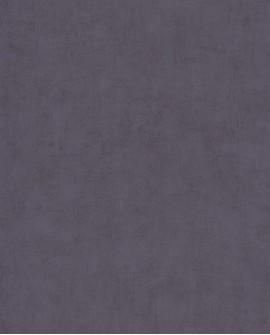 Papier peint Caselio Tonic Faux uni Bleu 67166828