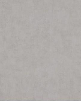 Papier peint Caselio Tonic Faux uni Gris 67169090