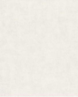 Papier peint Caselio Tonic Faux uni Blanc cassé 67160000