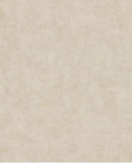 Papier peint Caselio Tonic Faux uni Beige 67161156