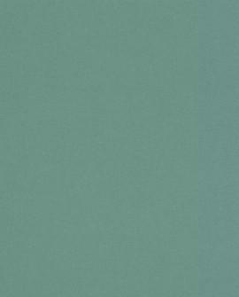 Papier peint Lutèce Bensimon Uni Vert 51173204