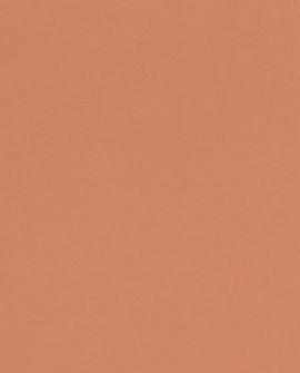 Papier peint Lutèce Bensimon Uni Brique 51173205