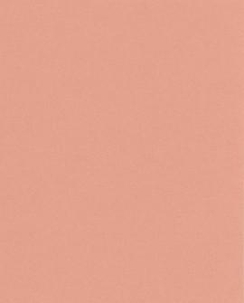 Papier peint Lutèce Bensimon Uni Rose boudoir 51173223