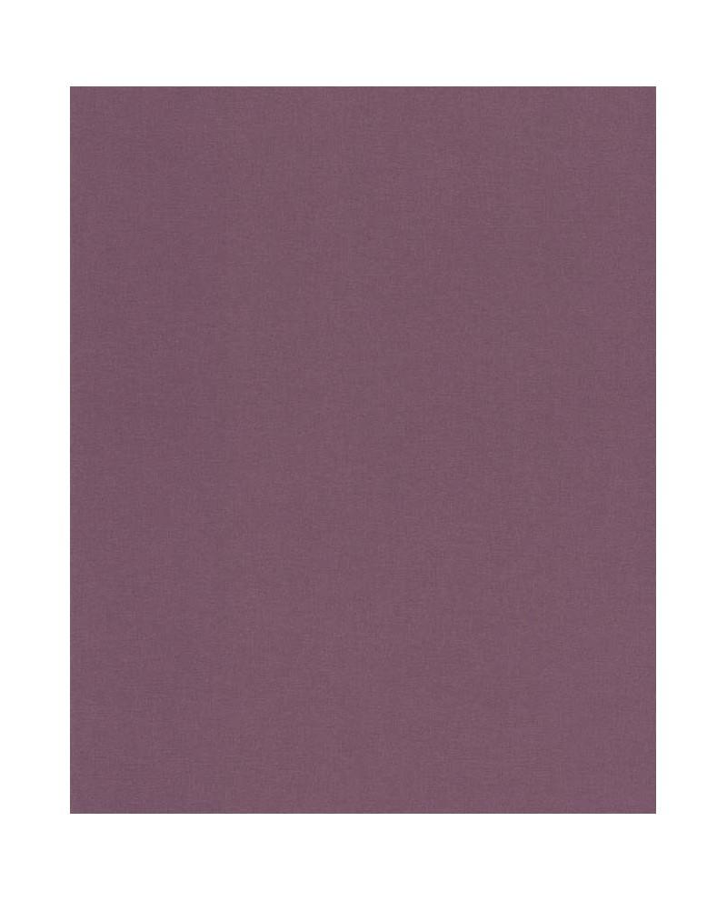 Papier peint lut ce bensimon uni prune 51173213 - Papier peint lutece cuisine ...