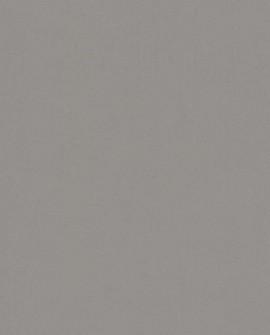 Papier peint Lutèce Bensimon Uni Gris flanelle 51173209