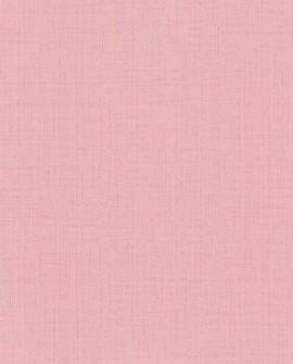Papier peint Lutece Rétro Vintage Uni Rose Bonbon 51174913