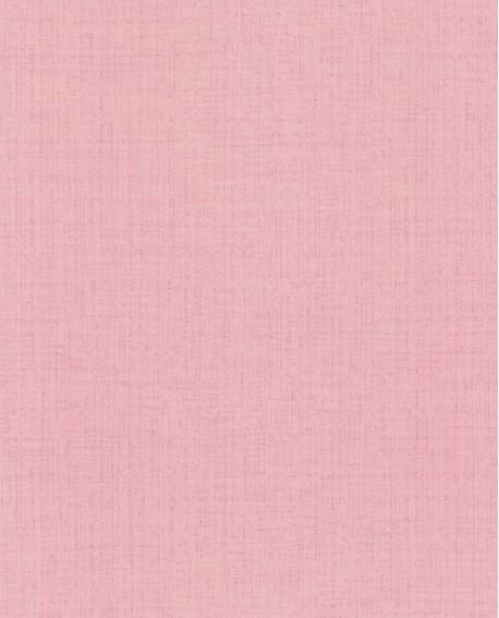 papier peint lutece r tro vintage uni rose bonbon 51174913. Black Bedroom Furniture Sets. Home Design Ideas