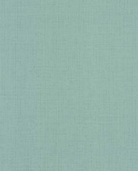 Papier peint Lutece Rétro Vintage Uni Vert turquoise 51174904
