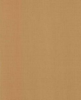Papier peint Lutece Rétro Vintage Uni Beige doré 51174907