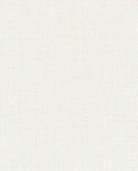 Papier peint Lutece Rétro Vintage Uni Beige 51174923