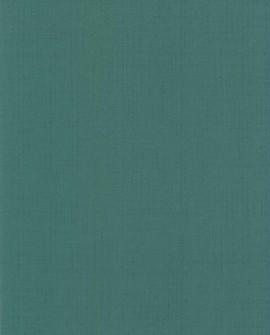 Papier peint Lutece Rétro Vintage Uni Vert anglais 51174924
