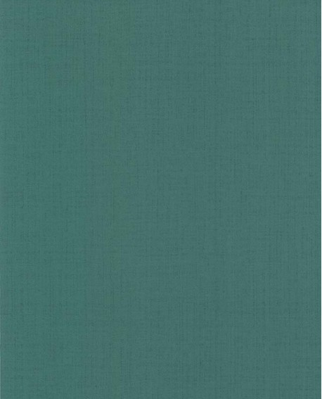Papier Peint Lutece Retro Vintage Uni Vert Anglais 51174924