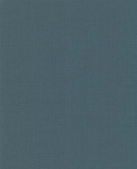 Papier peint Lutèce Rétro Vintage Uni Bleu 51174901