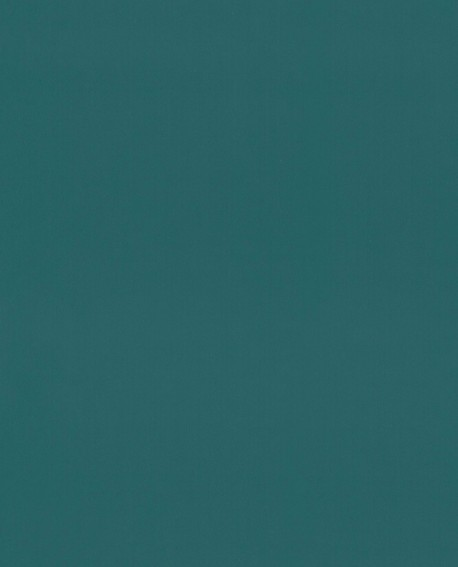 Papier Peint Caselio Smile Uni Bleu Canard 69866616