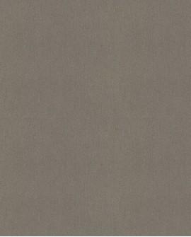 Papier peint Lutèce Uni Taupe 51126700