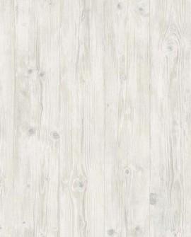 Papier peint Lutèce Style Cuisine 3 Planches Gris LL29501