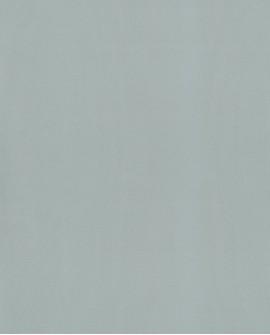Papier peint Casadeco Happy Dreams Uni Bleu clair HPDM69866000