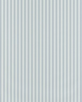 Papier peint Casadeco Happy Dreams Rayures Bleu HPDM29886036