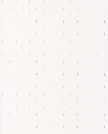 Papier peint Casadeco Happy Dreams Triangles Beige/gris HPDM82811224