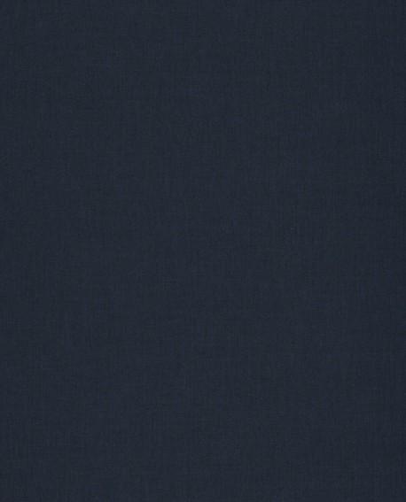 Papier peint Caselio Hygge Uni Bleu nuit 100606919