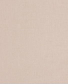 Papier peint Caselio Hygge Uni Beige 100601212