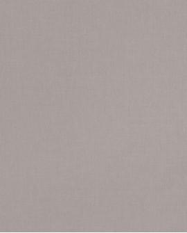 Papier peint Caselio Hygge Uni Taupe 100601818