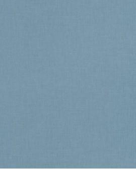 Papier peint Caselio Hygge Uni Bleu céleste 100606524