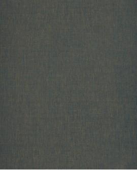 Papier peint Caselio Hygge Uni Gris 100606803