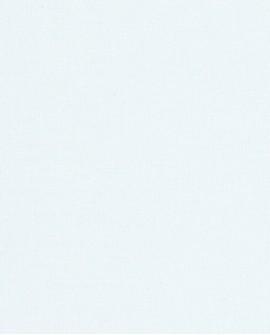 Papier peint Caselio Linen 2 Bleu 68526510