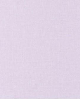 Papier peint Caselio Linen 2 Violet 68525474