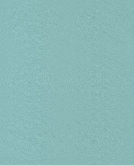 Papier peint Caselio Hygge Goma Vert amande 100407018
