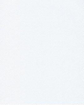 Papier peint Caselio Hygge Goma Blanc argent 100400101