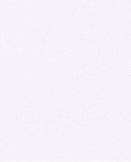 Papier peint Caselio Linen 2 Gris 68529050
