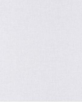 Papier peint Caselio Linen 2 Gris 68529087