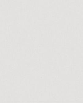 Papier peint Caselio Linen 2 Blanc 68520000