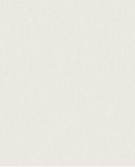 Papier peint Caselio Linen 2 Ecru 68521000