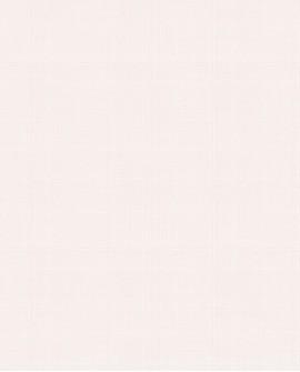 Papier peint Esta Home Scandi Cool Uni Lin 139023