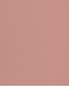 Papier peint à pois Caselio Odyssée Goma Rose/doré OYS100404117