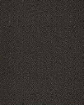 Papier peint à pois Caselio Odyssée Goma Noir/doré OYS100409027