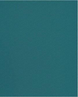 Papier peint à pois Caselio Odyssée Goma Bleu/doré OYS100406301