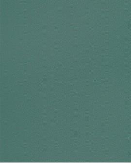 Papier peint à pois Caselio Odyssée Goma Vert/doré OYS100407926